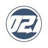 ZeroToOne Foundation