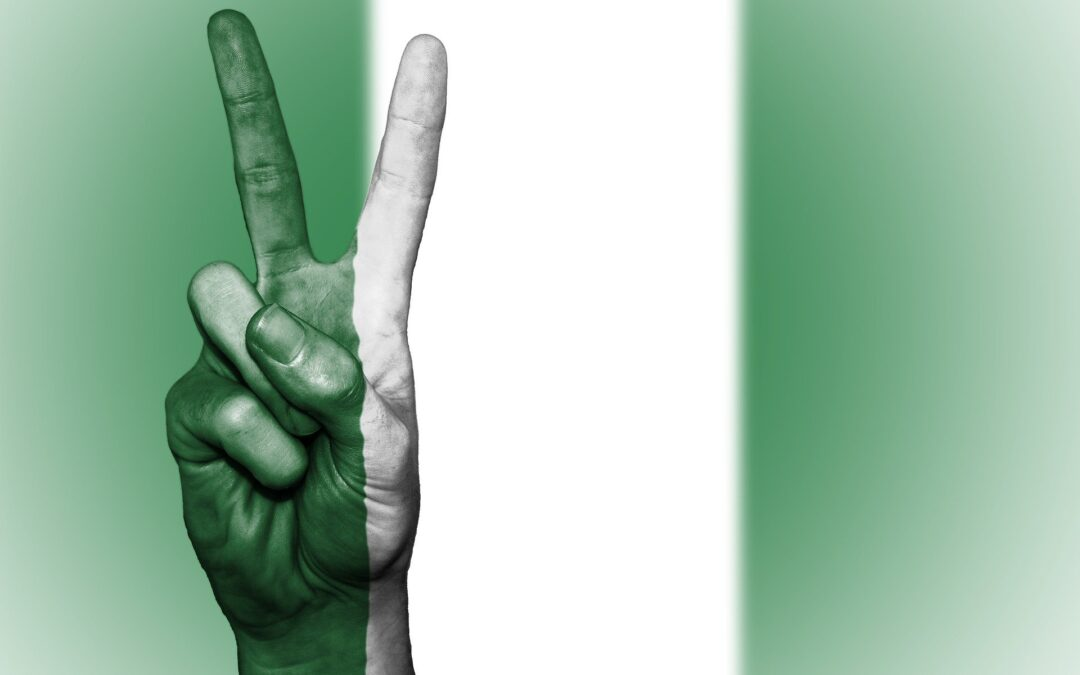 EFFECTIVE LEADERSHIP: A SURE WAY TO A BETTER NIGERIA